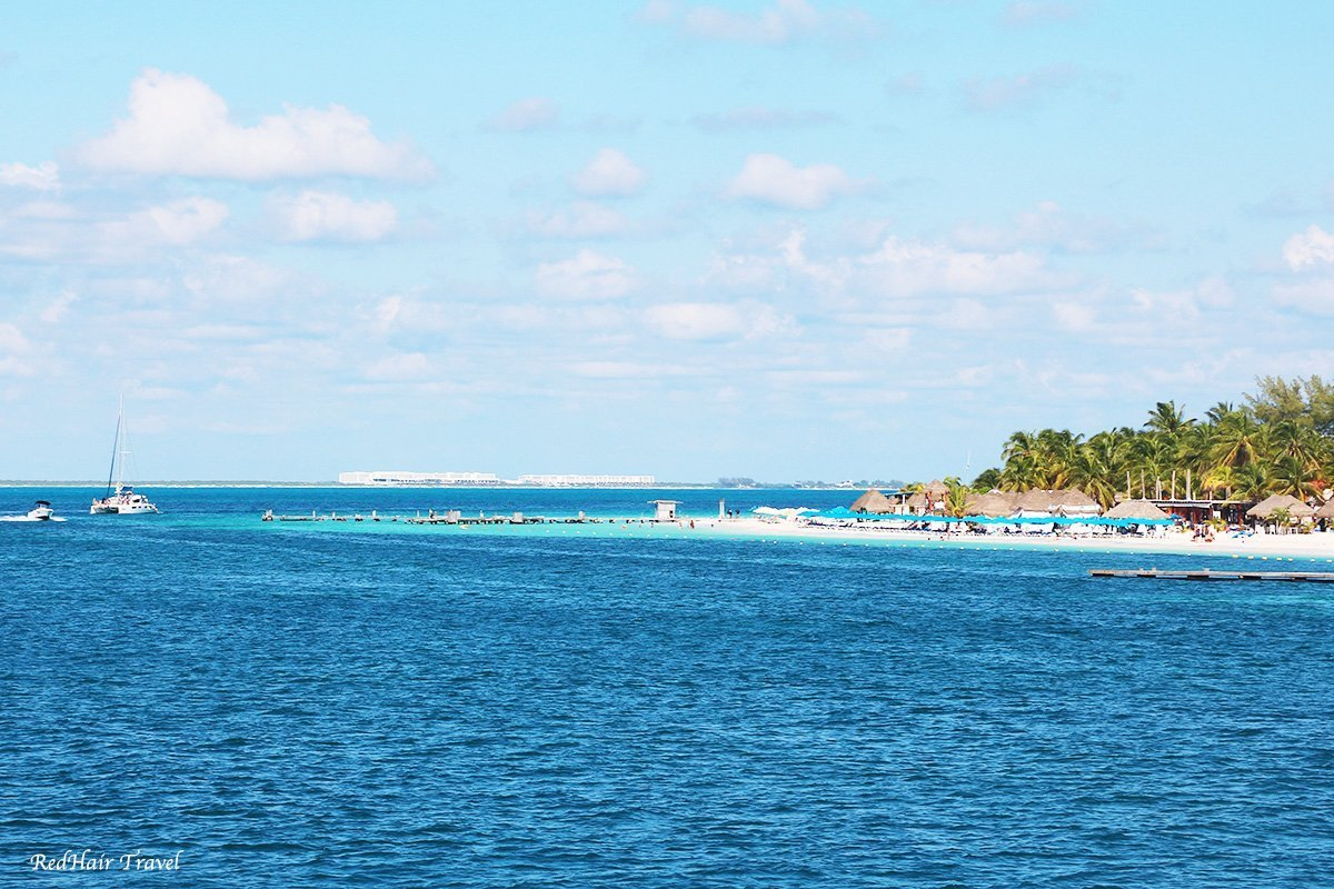 isla-mujeres-view-from-the-sea