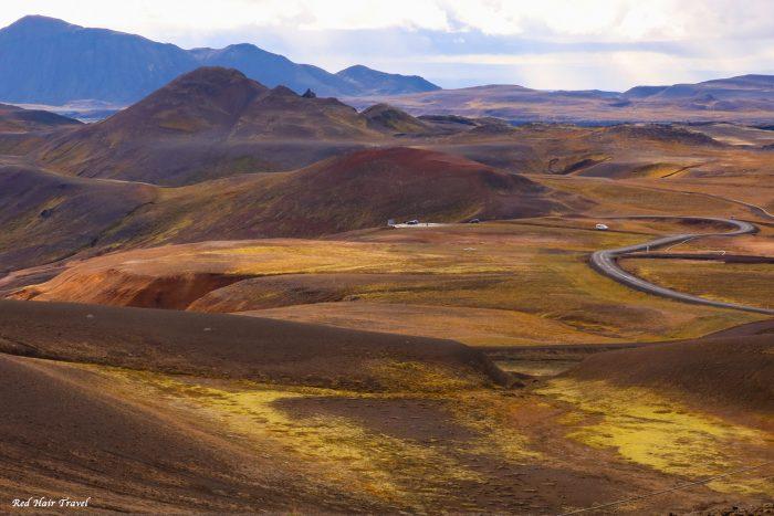 кратер-вити-исландия