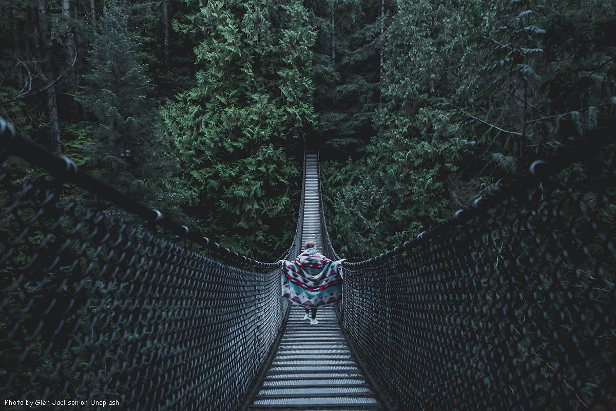 как сэкономить на достопримечательностях Ванкувера