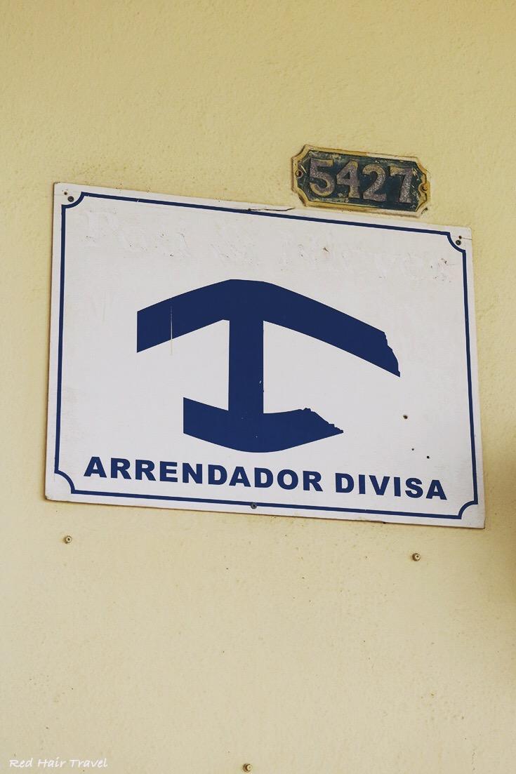 аренда жилья на Кубе