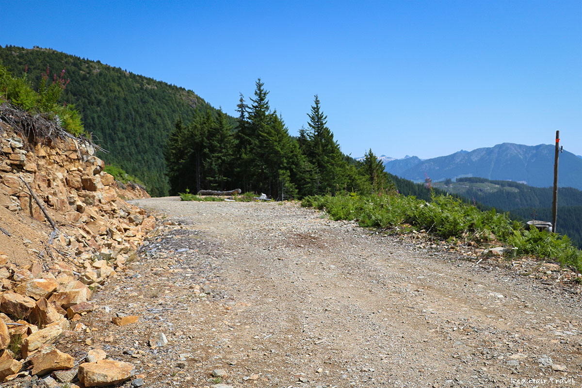 sunshine-coast-trail