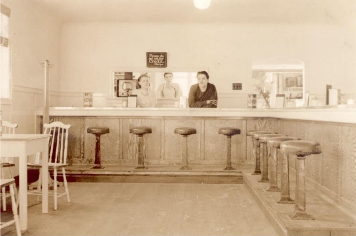 chatterbox-cafe-britannia
