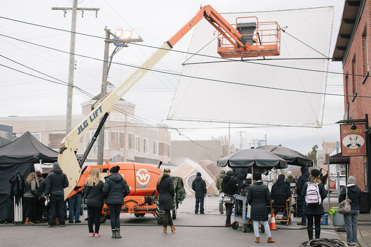 Once-upon-a-time-filming-steveston