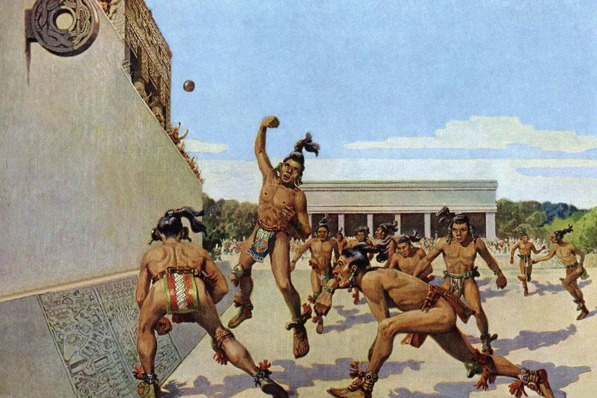 maya-ball-game