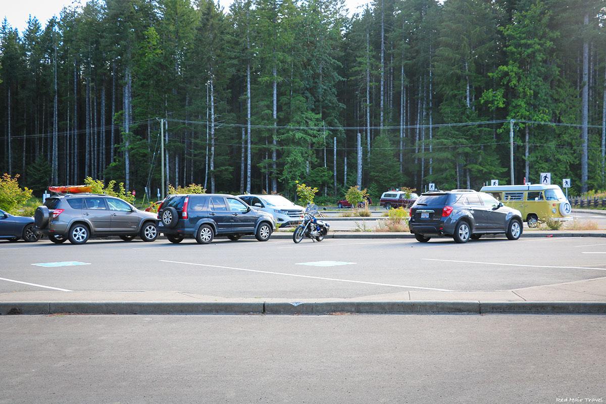 elk-falls-pak-parking