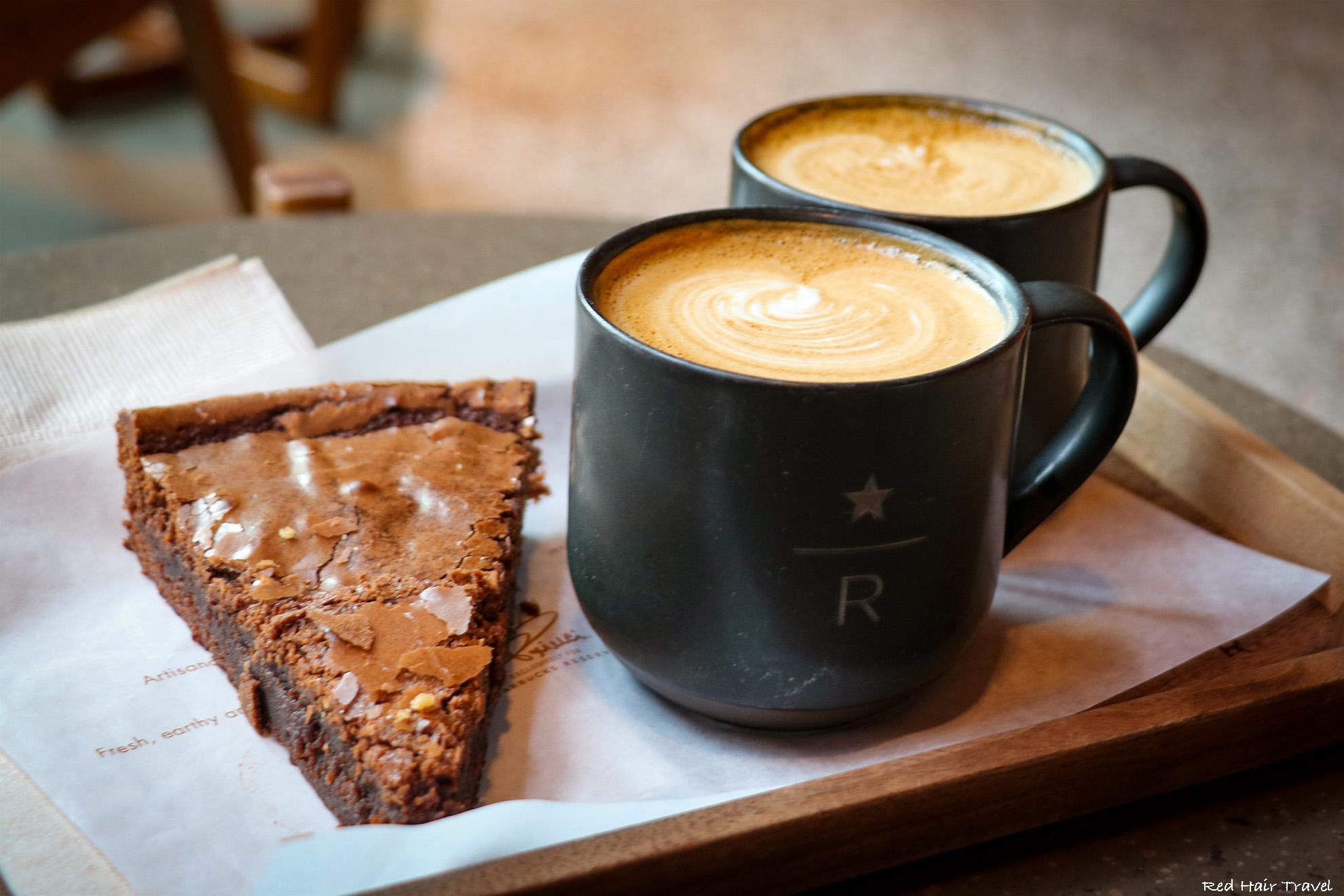 coffee vancouver
