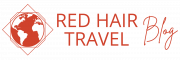 Red Hair Travel